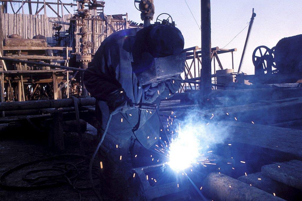 M98AZ0331-Worker07-5514