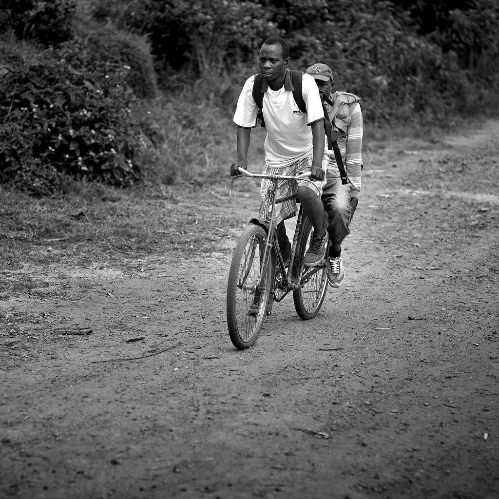 BW_M20161030RW_Bicycle1004246