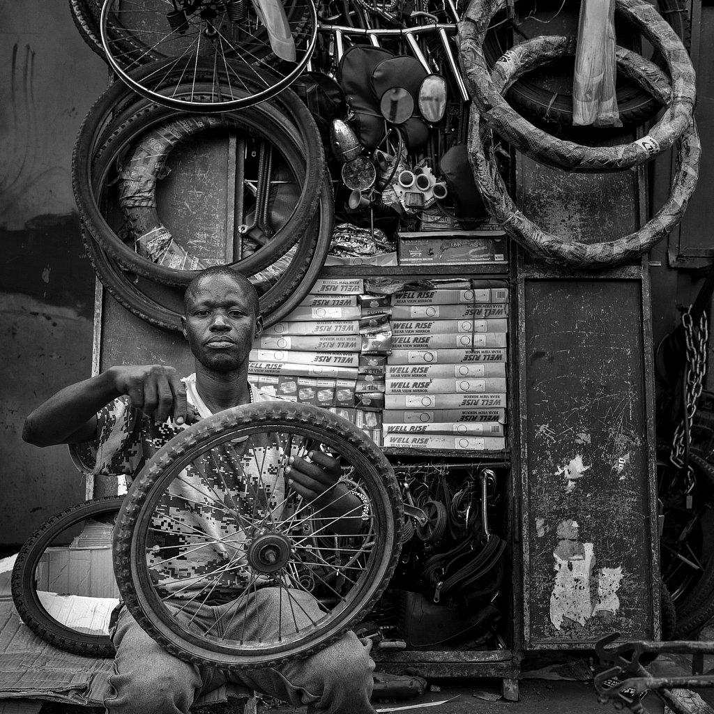 BW_M20161030RW_Bicycle1380670