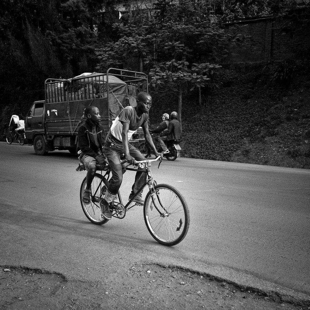 BW_M20161030RW_Bicycle1380729