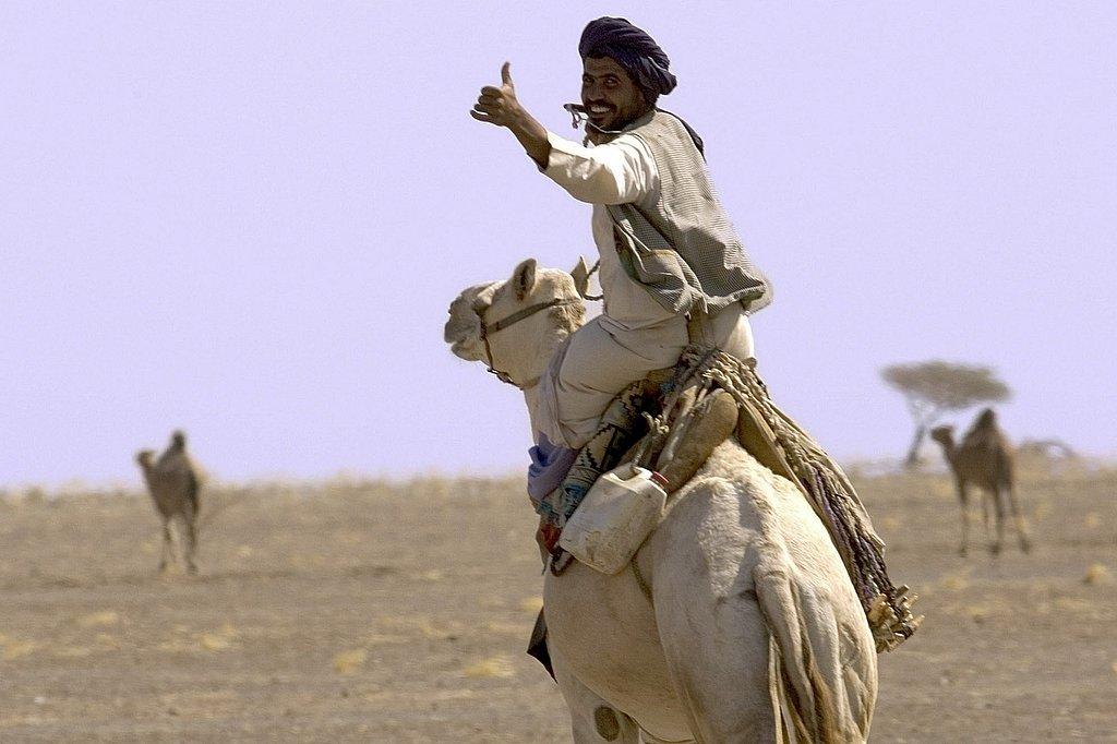 M05SD1218-Beduins1392.jpg