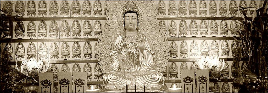 buddhism in berlin